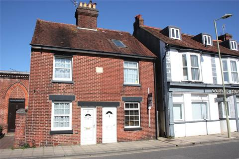 3 bedroom semi-detached house for sale - West Street, Havant, Hampshire, PO9