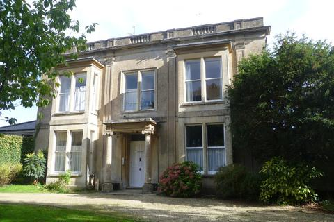 1 bedroom apartment to rent - Vallis Road, Frome