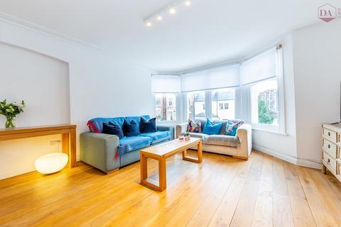 2 bedroom apartment for sale - Elder Avenue, Crouch End N8