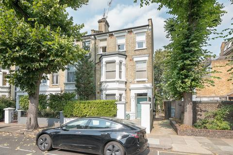 1 bedroom apartment to rent - Beauclerc Road