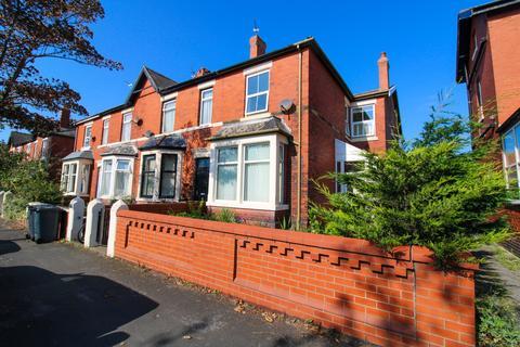 2 bedroom apartment for sale - Glen Eldon Road, Lytham St. Annes, FY8