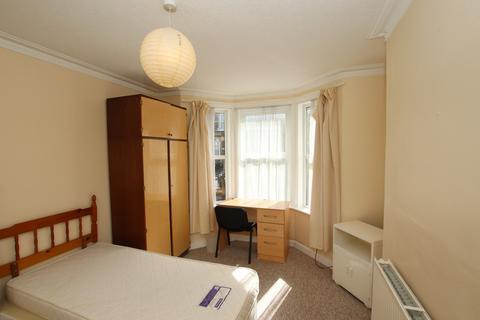 1 bedroom house share to rent - Coronation Avenue, Bath