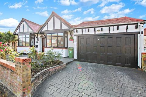 3 bedroom detached bungalow for sale - Egerton Avenue, Hextable