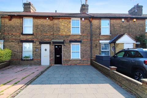2 bedroom cottage for sale - Bourne Road, Bexley