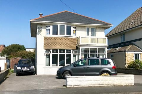 4 bedroom detached house for sale - Southbourne Overcliff Drive, Bournemouth, Dorset, BH6