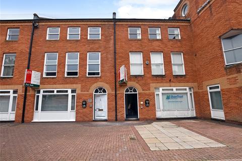 2 bedroom apartment for sale - High Street, Taunton, High Street, Taunton, TA1