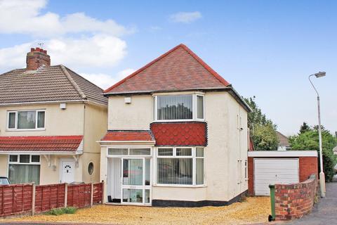 2 bedroom detached house for sale - Ringwood Road, Bushbury