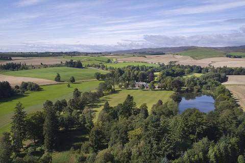 6 bedroom equestrian property for sale - Tullybelton Estate, Bankfoot, Perth, Perthshire