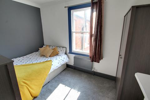 1 bedroom house share to rent - Stretton Road, Leicester