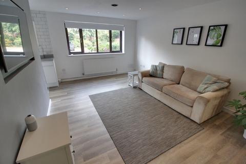 2 bedroom apartment to rent - Bellcroft, Birmingham City Centre