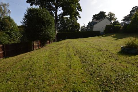 Land for sale - Land, Leeds Road, Bramhope, Leeds, West Yorkshire