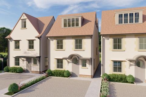 4 bedroom detached house for sale - East Preston, West Sussex