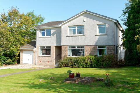 5 bedroom detached house for sale - Meadowhill, Newton Mearns, Glasgow