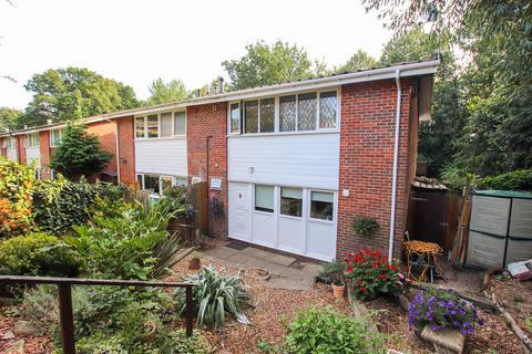 3 bedroom semi-detached house for sale - Rose Walk, Brundall