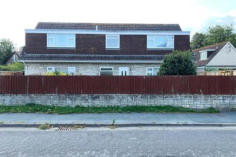 3 bedroom apartment for sale - Westbourne Road, Weymouth