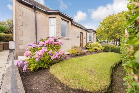 3 bedroom detached bungalow for sale - 1-3 Lawrence Street, Kelty, KY4 0AB