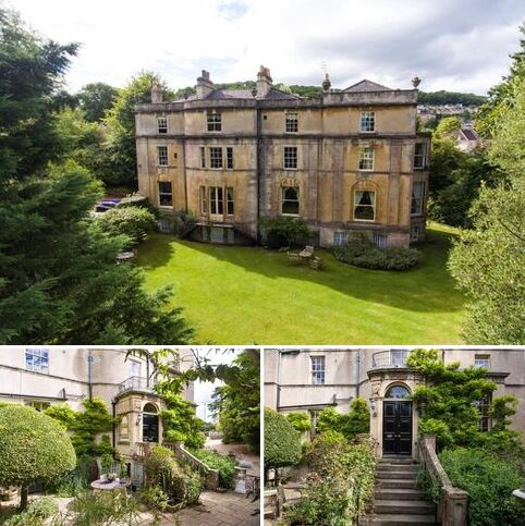 9 bedroom detached house for sale - Bloomfield Road, Bath