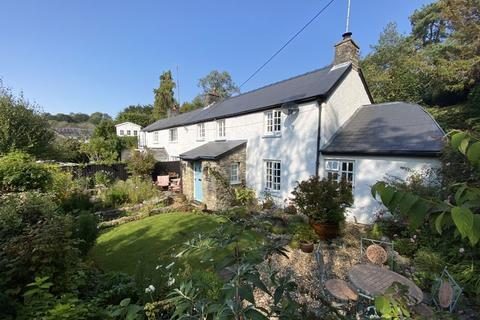 2 bedroom semi-detached house for sale - Fairways, Greenfield Way, Llanblethian,  CF71 7JW