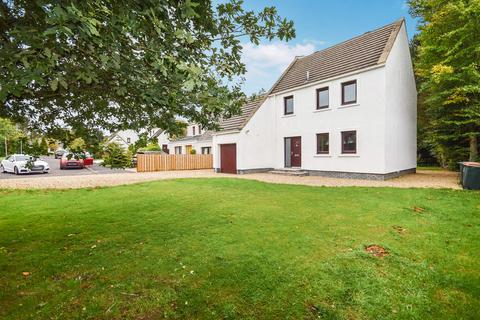3 bedroom detached house for sale - Airlie Court, Gleneagles Village, Auchterarder