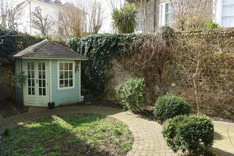 2 bedroom flat to rent - Alexandra Villas, Brighton,