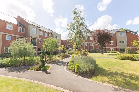 1 bedroom retirement property for sale - North Road, Ponteland, Newcastle Upon Tyne