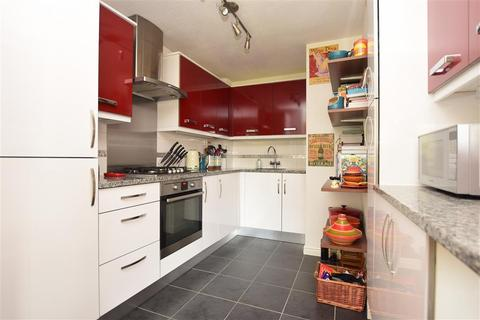 1 bedroom apartment for sale - Brambledown Road, Wallington, Surrey