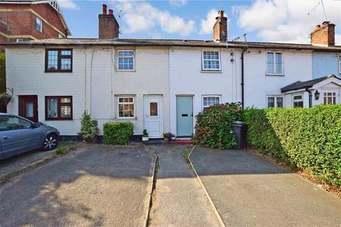1 bedroom terraced house - Pembury Road, Tonbridge, Kent