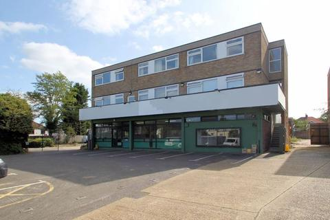 2 bedroom apartment to rent - Cranwell Court, Shirley