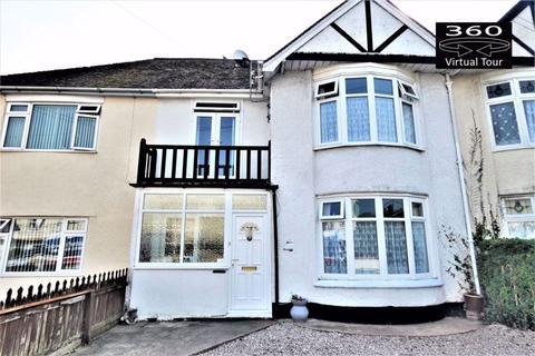 3 bedroom property - Manor Road, Paignton