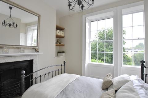 2 bedroom apartment for sale - Walcot Buildings, BATH, Somerset, BA1