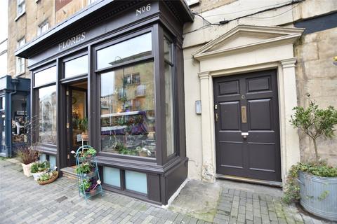 1 bedroom apartment for sale - Walcot Buildings, Bath, Somerset, BA1