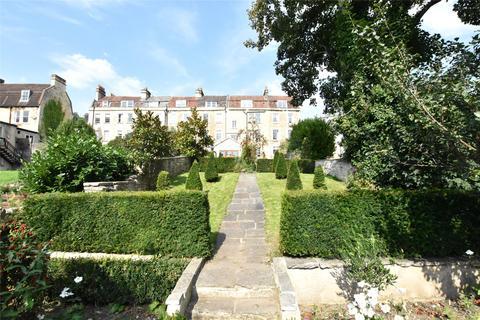 4 bedroom apartment for sale - Walcot Buildings, Bath, Somerset, BA1