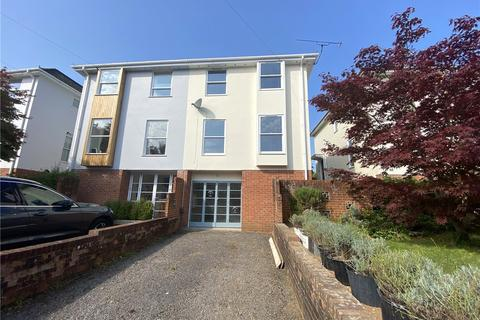 3 bedroom house to rent - Edgar Road, Winchester, Hampshire, SO23