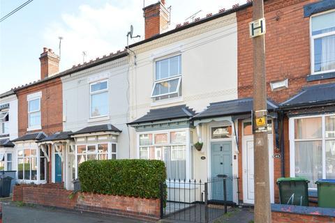 2 bedroom terraced house for sale - Katherine Road, Bearwood, West Midlands, B67