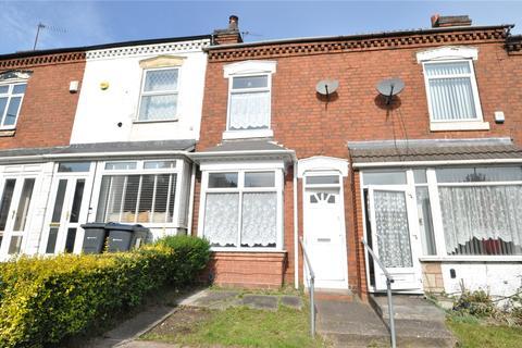2 bedroom house for sale - Pershore Road, Kings Norton, Birmingham, West Midlands, B30