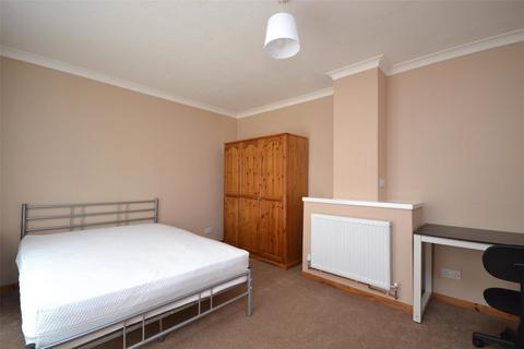 1 bedroom apartment to rent - Shaws Way, Bath, Somerset, BA2
