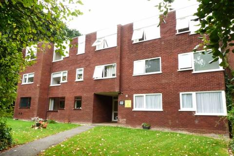 2 bedroom apartment for sale - Green Court, Gravelly Hill North, Birmingham