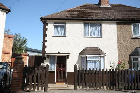 3 bedroom semi-detached house for sale - Taylors Green, East Acton, London, W3 7PF