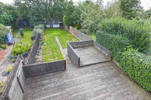 3 bedroom semi-detached house for sale - Harold Road, Smethwick, West Midlands, B67 6LJ