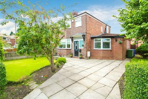 3 bedroom semi-detached house for sale - Foxhall Road, Timperley