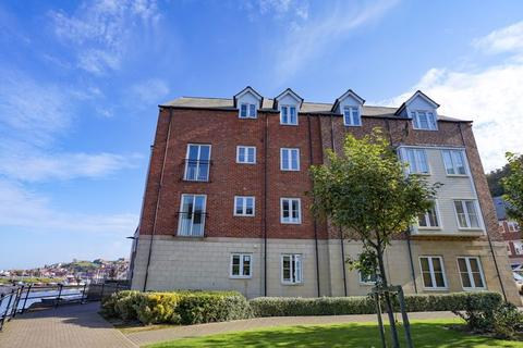 1 bedroom apartment for sale - Turnbull Court, Whitby
