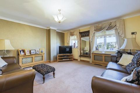 4 bedroom terraced house for sale - Midship Close, London SE16