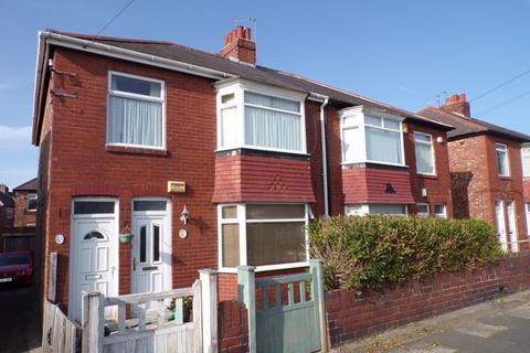 2 bedroom ground floor flat for sale - Benfield Road, Newcastle Upon Tyne
