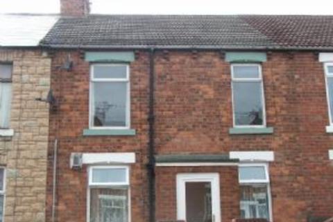 2 bedroom flat to rent - Jubilee Terrace, Bedlington