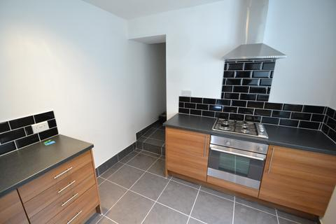 1 bedroom house share to rent - Laura Street, Treforest, PONTYPRIDD