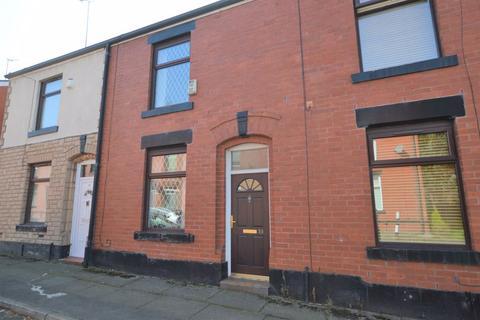 2 bedroom terraced house for sale - Alice Street, Rochdale