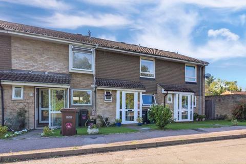 3 bedroom terraced house for sale - Epsom Downs