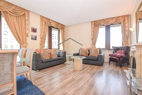 3 bedroom apartment to rent - Whitehouse Apartments, 9 Belvedere Road, South Bank