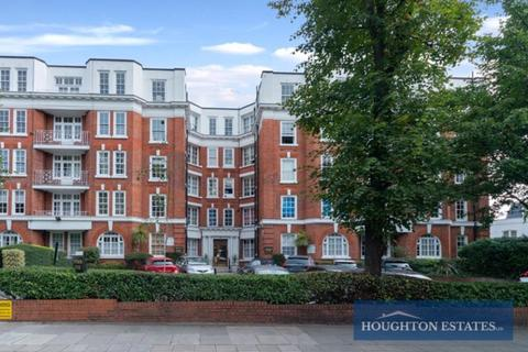 Studio for sale - Addison House Grove End Road St Johns Wood NW8