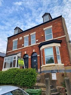 4 bedroom semi-detached house to rent - Chapel Street, Hyde,
